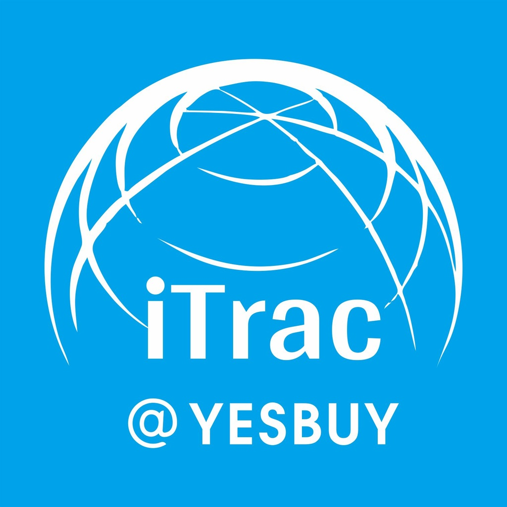 iTrac@YESBUY Clinet For iOS