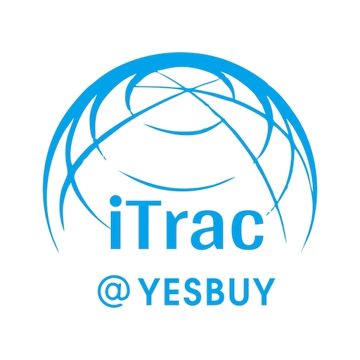iTrac@YESBUY Manager Lite For iOS