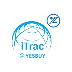 [iTrac@YESBUY Manager Pro For iOS] iTrac@YESBUY Manager Pro For iOS